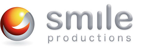 Smile Productions GmbH - Promotion Personal