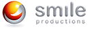 Smile Productions Logo